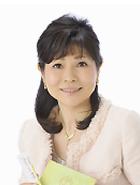 代表取締役社長 山口 加津恵